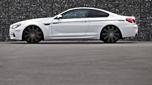 BMW Convertible bmw m6 coupe price in india : 2018 BMW M6 Rumor, Performance and Release Date | 2018 Car Reviews