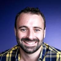 Alex McRoberts - Senior Software Development Manager - Hootsuite ...