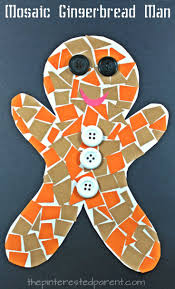 Christmas Arts And Crafts For Kids Best 25 Christmas Art Projects Ideas On Pinterest Construction