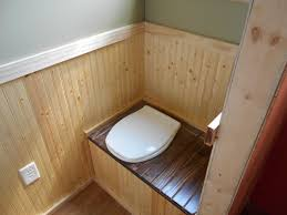 toilets for tiny houses. Delighful Houses Waterless Compost Toilet And Toilets For Tiny Houses S