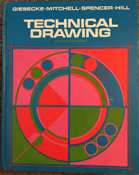 Free Download A Textbook Of Thermal Engineering By R.s Khurmi J.k ...