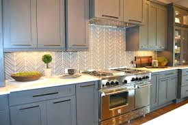 red backsplash for kitchen red glass tile kitchen palms smoke glass tile chevron island stone colors