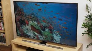 vizio tv 80 inch 4k. pros although not a 4k device, the lg 55ec9300 oled tv\u0027s picture is still betters than any lcd or plasma tv, with perfect black levels and exceedingly vizio tv 80 inch 4k