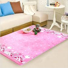 boy bedroom rugs view larger childrens bedroom rugs pink