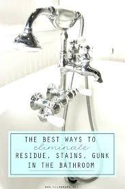 best rust stain removal from bathtub bathtub stain remover medium size of to remove bathtub with best rust stain removal from bathtub