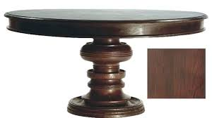 kitchen outstanding catchy round pedestal dining table within 48 inch with leaf