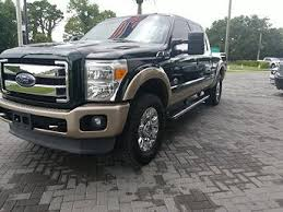 2014 Ford F-250 for Sale (with Photos) - CARFAX