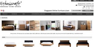 3 Basic Tips For Purchasing Furniture Online - Sui Music
