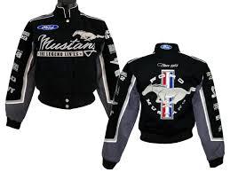 mustang las jacket mustang las jacket