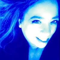 40+ perfiles de «Gleason»   LinkedIn