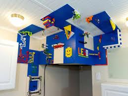 Lego Accessories For Bedroom Lego Bedroom Decorating Ideas Decorating Ideas