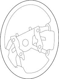 Rx8 engine bay diagram rx8 engine bay diagram at free freeautoresponder co