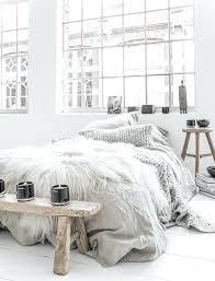 cozy bedroom design. Simple Cozy Cosy Bedroom Ideas Cozy Decor The Best D On  Decorative Bedrooms Good Small Design