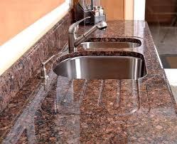 kitchen sinks cranberry township pa
