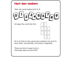 Delighted K2 Maths Worksheets Images - Printable Math Worksheets ...