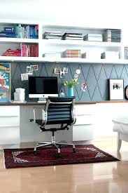 home office shelving ideas. Home Office Shelving Ideas Unit Brilliant For Beautiful .