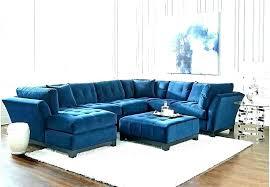 blue leather living room set blue sofa set navy blue living room set dark blue couch blue leather living room