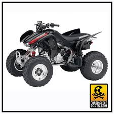 honda trx 300ex parts 300ex sportrax atv parts and specs honda trx300ex