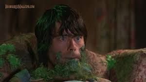 stephen king in george a romero s creepshow 1982 to enlarge