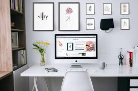 wall art for office space. Desk Spectacular Wall Art For Office Space Wall Art For Office Space M