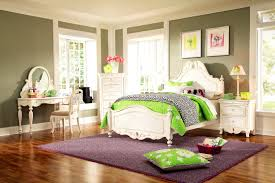 Mint Green Bedroom Accessories Purple And Green Bedroom Theme Shaibnet