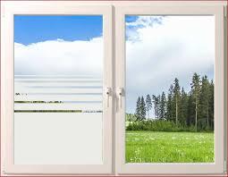 Fenster Neu Hübscher Milchglasfolie 9 Sichtschutzfolie
