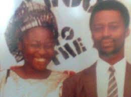 23 Quick things to know about Pastor D. K. Olukoya and his Family