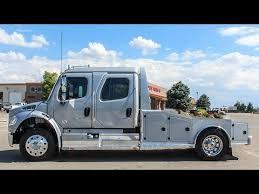 2018 FREIGHTLINER M2 106 SUMMIT HAULER - Transwest Truck Trailer RV ...