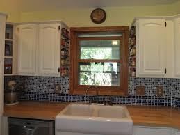 Fenster Regal Diy Window Plant Shelves