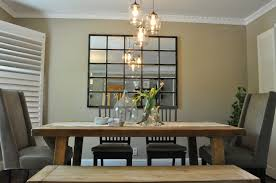 ... Large Size Of Kitchen:island Pendants Dining Room Chandelier Ideas  Kitchen Table Light Fixtures Kitchen ...