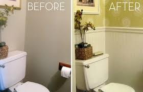 half bathroom ideas gray. Unique Gray Bathroom Decoration Medium Size Half Bath Ideas Fresh Bathrooms Design  Tile Traditional Decorating No Windows  And Gray