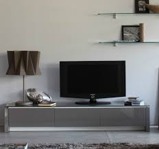 Mirrored Tv Cabinet Living Room Furniture Small Mirrored Media Cabinet Best Home Furniture Decoration