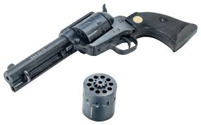 puma 1873 22. the saa 22-10 revolver can be converted from .22 long rifle to . puma 1873 22 a