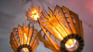 eco friendly lighting fixtures. Eco Friendly Light Fixtures Bamboo Fixture Environmentally Lighting C