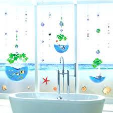fish wall decor image of bath fish wall decor for bathroom choosing fish wall decor nursery