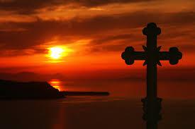 Αποτέλεσμα εικόνας για Πορεία συνάντησης με τον θεό