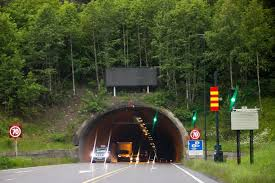 Oslofjord tunnel is a undersea road tunnel between buskerud. Nyhet Oslofjordtunnelen Esa Klage Pa Oslofjordtunnelen Tas Ikke Til Folge