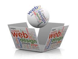 Web Design Sri Lanka Kandy Diploma In Web Designing Openarc Campus