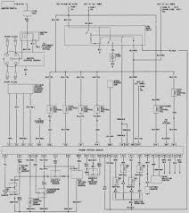 honda civic wiring diagram acousticguitarguide org honda civic wiring diagram trend of 95 honda civic fuel pump wiring diagram stereo for and 2001
