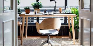 10 Home Office Ideas That Will Make You Want To Work All Day Real Simple