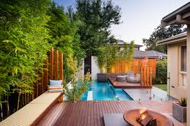 pool designs and landscaping. Pool And Landscape Design Mellydia Info Designs Landscaping A