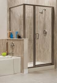 bathroom remodeling san antonio tx. Fancy Bathroom Remodeling San Antonio Tx F55X In Most Attractive Home Design Planning With