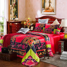 moroccan inspired duvet covers sweetgalas