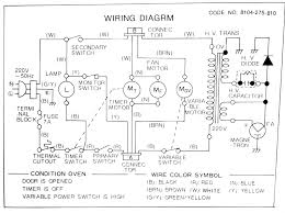 2 wire thermostat wiring diagram heat only diagrams honeywell 3 Honeywell Mercury Thermostat Wiring Diagram 2 wire thermostat wiring diagram heat only diagrams honeywell 3 boiler unusual for pictures admirable