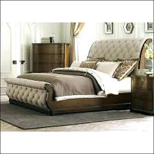Mattress Firm Tampa Adjustable Beds Headboards And For Adjustable