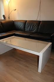 Ilea Coffee Table Glass Coffee Table Ikea Zampco
