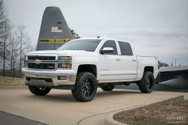 chevy trucks 2014 lifted white. Simple Trucks 2014 Chevrolet Silverado LTZ Z71 Walk Around With Chevy Trucks Lifted White 1