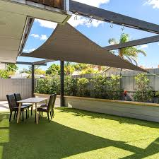 fabric patio covers. Modren Covers Fabric Patio Cover Ideas Covers Awesome  Beautiful Throughout