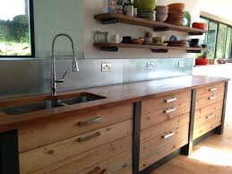 Tuneful Wilsonart Laminate Kitchen Countertops Large Size Of Kitchen