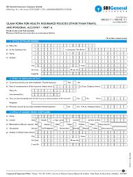 Sbi health insurance premium chart pdf. Sbi General Health Insurance Opd Chart Page 1 Line 17qq Com